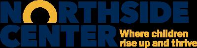 NorthsideCenter_Logo+Tag_RGB