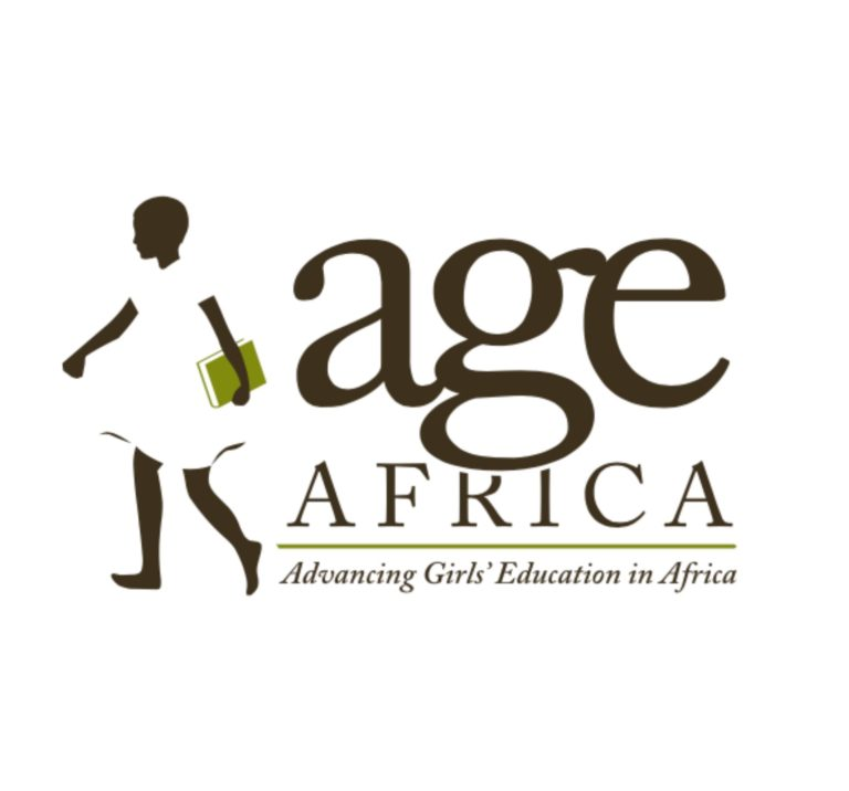 Advancing.Girls.Education.Africa