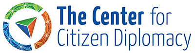Center.For.Citizen.Diplomacy