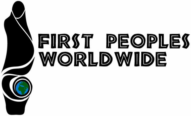 FirstPeoplesWorldWide