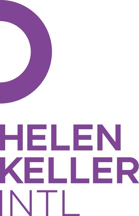 HKI_Logo_Vertical
