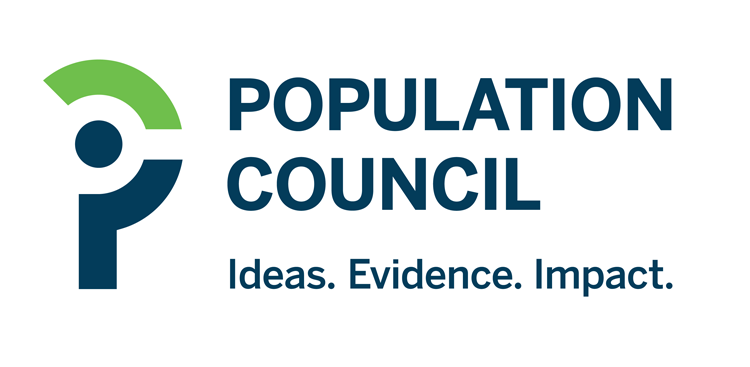 Population_Council_Logo