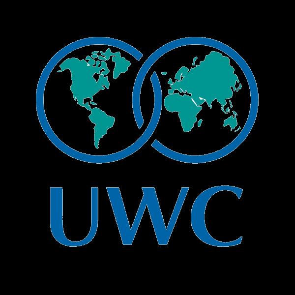 UnitedWorldColleges