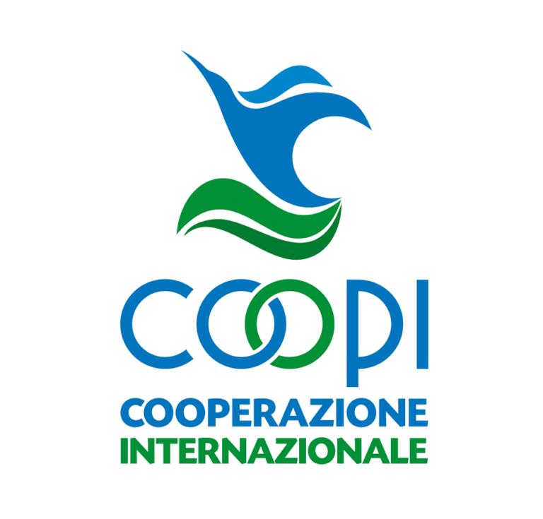 coopi_0