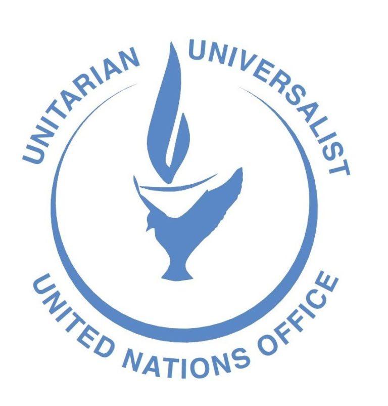 org_logo_unitarianuniversalistunitednationsofficeuuuno