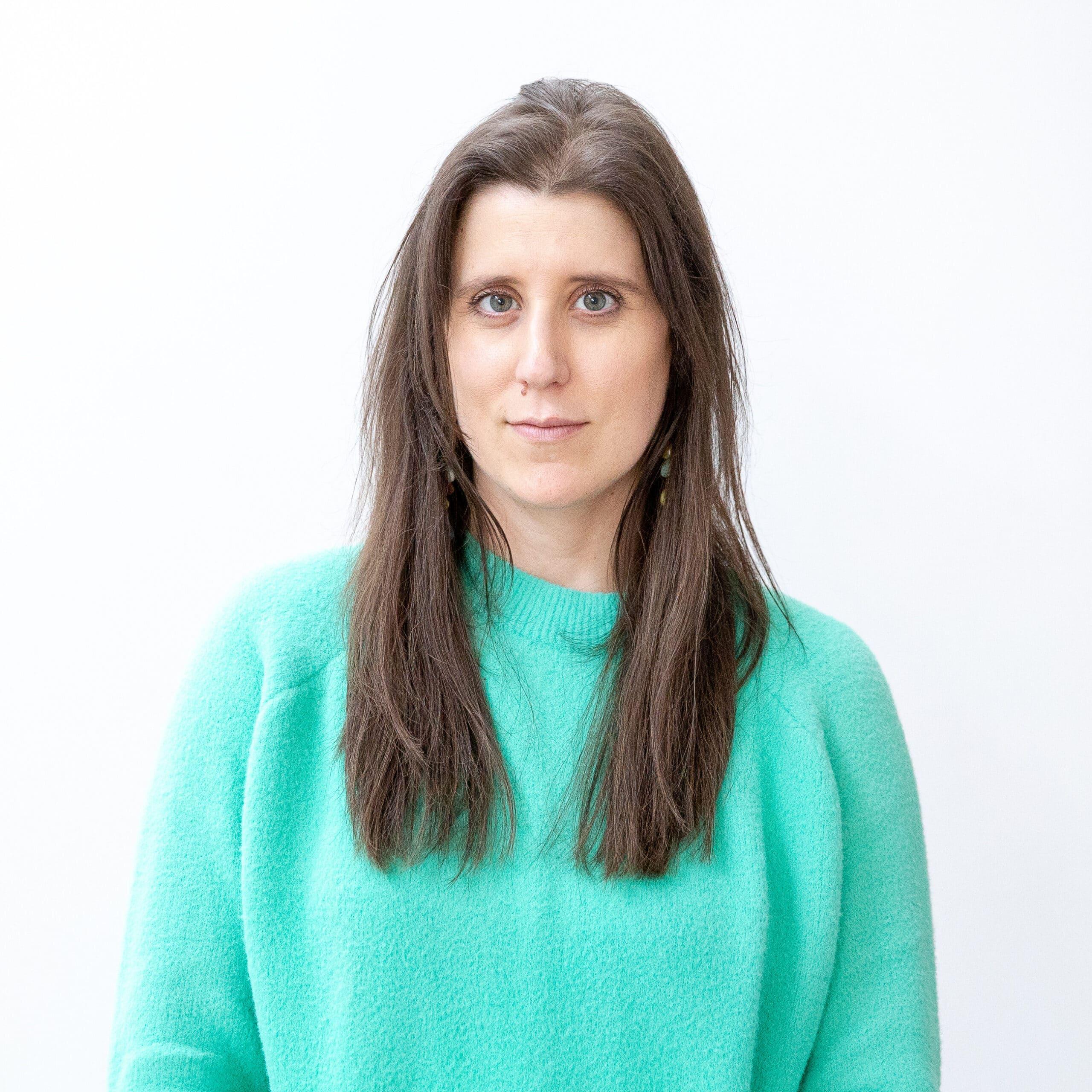 Katharine Reece Headshot (1)