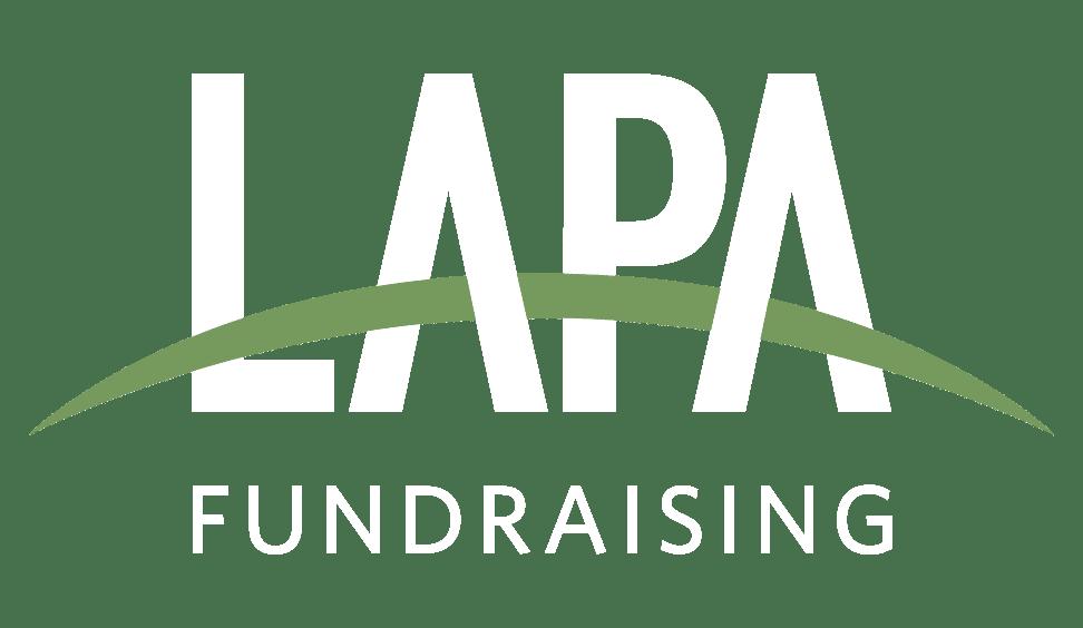 LAPA Fundraising