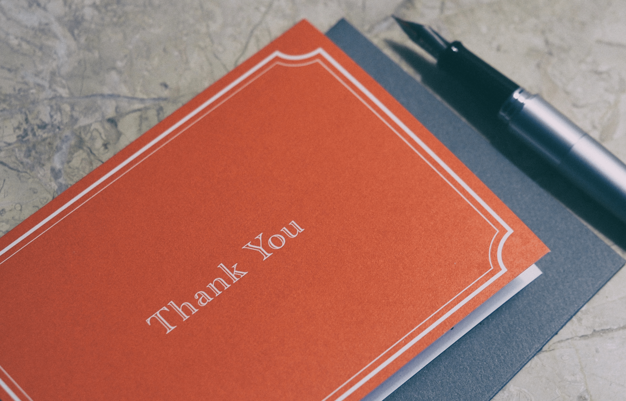 Kick Off Your Year-End Fundraising Drive With a Thank You-2